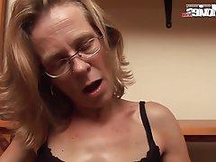 Amateur, Big Boobs, German, Group Sex, Mature