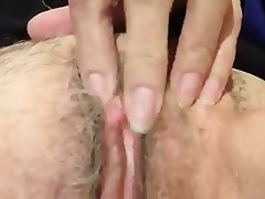 Amateur, Mature, Masturbation, Mature, MILF