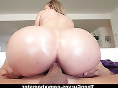 Big Butts, Facial, Hardcore, Pornstar