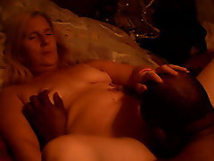 Cuckold, Granny, Interracial, Mature, MILF