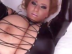 Big Boobs, Mature, MILF, Softcore