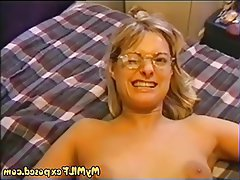 Amateur, Anal, MILF, Swinger, Threesome