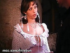 Amateur, Ass Licking, Big Boobs, French, Hardcore