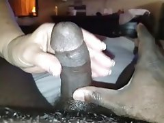 Amateur, Blowjob, Cuckold, Interracial, Mature