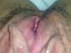 Brazil, Amateur, Masturbation, Mature