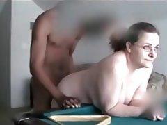 Cheating, Cuckold, Interracial, MILF