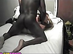Mature, Cuckold, Interracial, MILF