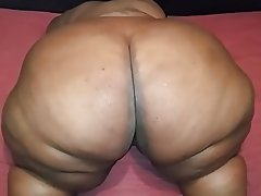 Amateur, BBW, Close Up, Webcam, Big Ass
