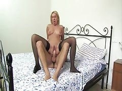 Big Cock, Italian, Mature, Old and Young