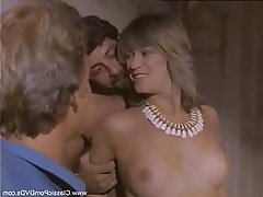 MILF, Orgy, Swinger, Threesome, Vintage
