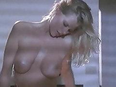 Celebrity, Nipples, Pussy