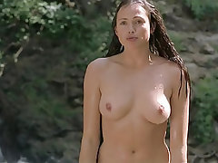 Celebrity, Nipples, Pussy