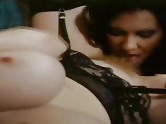 Lesbian, Vintage, Big Butts, Big Tits