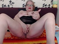 Amateur, BBW, Big Boobs, Granny, Mature
