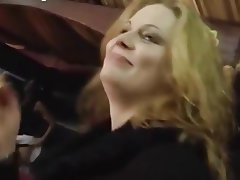 Big Boobs, German, Group Sex, Hardcore
