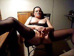 Mature, Webcam