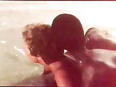German, Group Sex, Interracial, Mature, Vintage