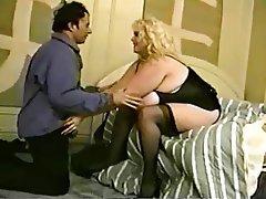 BBW, Big Boobs, Big Butts, Mature, Mature