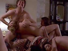Funny Softcore Porn - Frauen, Die Fur Sex Bezahlen - HQ Mature - Free HQ Mature Videos, HD Mature  Porn Tube, Best Quality Mature Movies