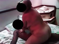 Amateur, Brazil, Cuckold, Interracial