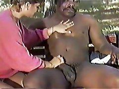 Hairy, Hardcore, Interracial, Mature, Vintage