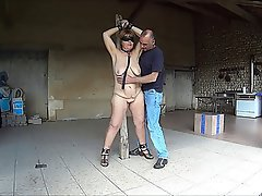 BDSM, Masturbation, Mature, MILF