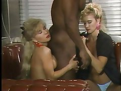 Gay and lesbian sex videos