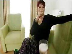Anal, BBW, Granny, Mature, Turkish