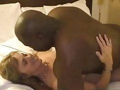 Creampie, Cuckold, Interracial, Mature