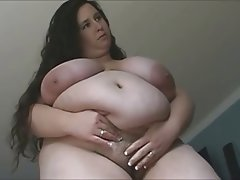 BBW, Big Boobs, Big Butts, Mature, MILF