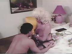 Big Boobs, Hairy, Mature, Pornstar