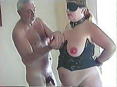 BBW, BDSM, Big Boobs, Bondage, Group Sex