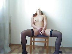Amateur, Skinny, Small Tits