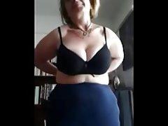 Amateur, BBW, Big Boobs, Big Butts, Mature