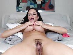 Amateur, Big Boobs, Mature, MILF, Webcam