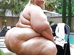 BBW, Big Butts, Anal, Mature, MILF